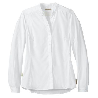 Women's ExOfficio Safari Shirt