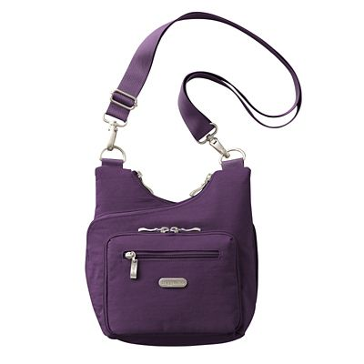 Baggallini Crisscross Bag