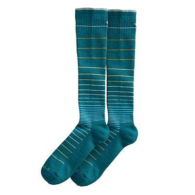 Sockwell Circulator Compression Socks