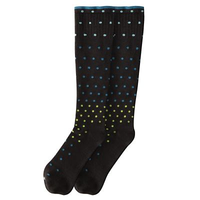 Sockwell On the Spot Compression Socks