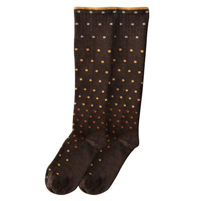 Sockwell On the Spot Compression Socks