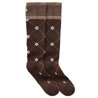 Sockwell Elevation Compression Socks