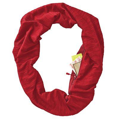 SHOLDIT Infinity Clutch Wrap