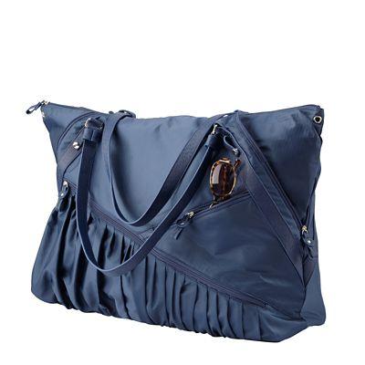 Great Escapes Bag