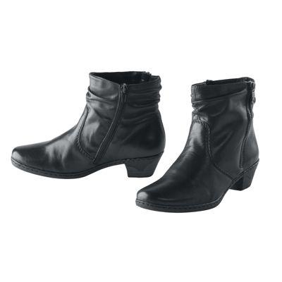 Rieker Lynn 60 Ankle Boots