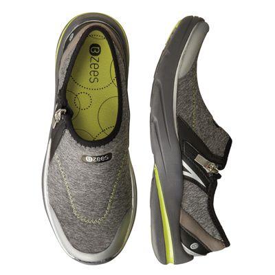 BZees Lifetime Sneakers