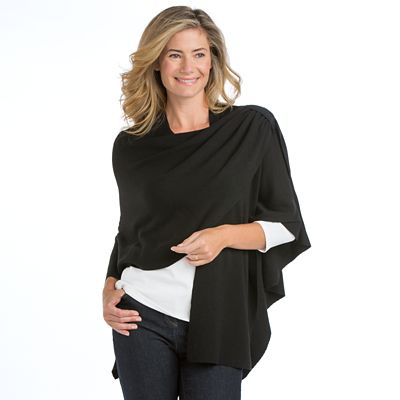 Samantha Brown Loop Wrap