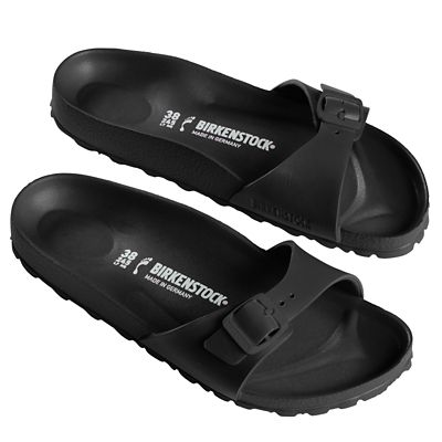 Birkenstock Madrid EVA Sandals
