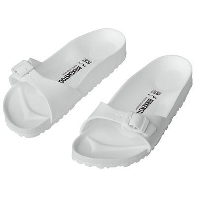 Birkenstock Madrid EVA Sandals