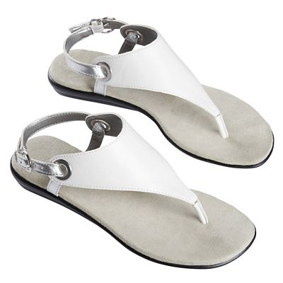 Aerosoles Conchlusion Sandals