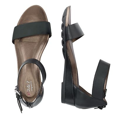 Easy Spirit 24/7 Martelly Sandals