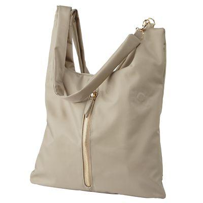 Sondra Roberts Convertible Backpack
