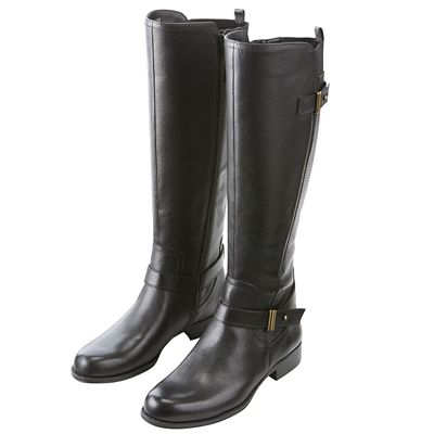 Naturalizer Joan Tall Boots