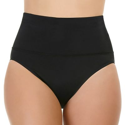 Active Spirit Techkini Swim Brief