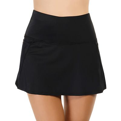 Active Spirit Techkini Swim Skirt