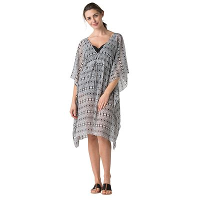 Cabo Cover-up Tunic