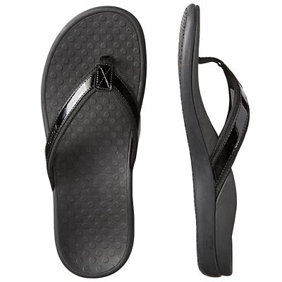 Vionic Tide II Sandals