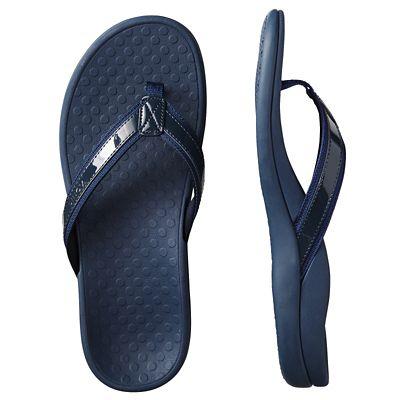 Vionic Tide II Sandals