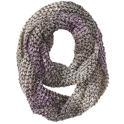 Twilight Infinity Scarf