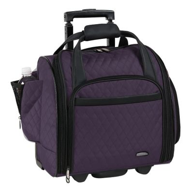 Travelon Underseater Carry-On Bag
