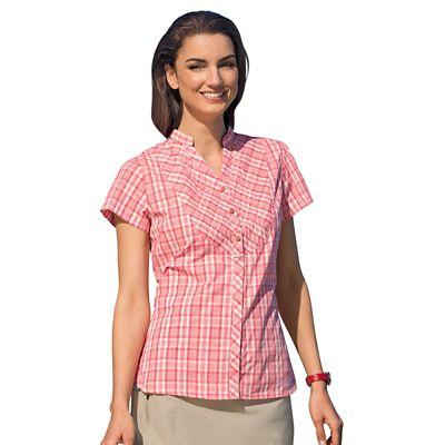 Craghoppers Karina Camp Shirt