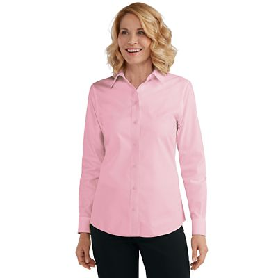 Foxcroft for Non-Iron Essential Shirt