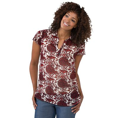 Travelsmith Blouses 46