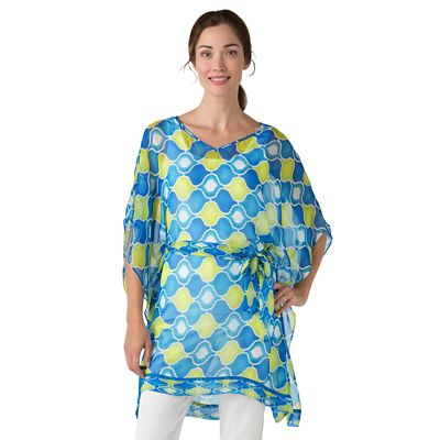 Women's Marrakesh Tunic