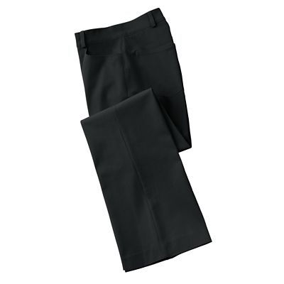 Original Fit Tummy Control 5-Pocket Pants
