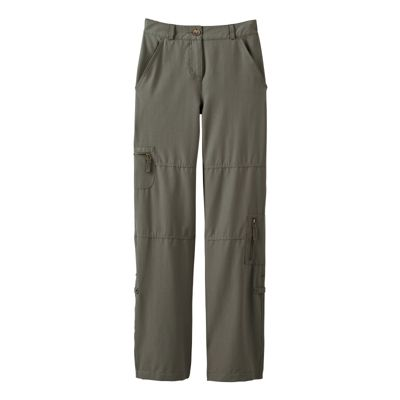 Original Fit Adventure-Stretch Cargo Pants