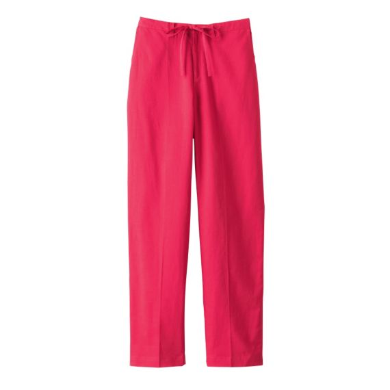 Drawstring Linen Pants Plus Size Plus Size New no Hassle Linen