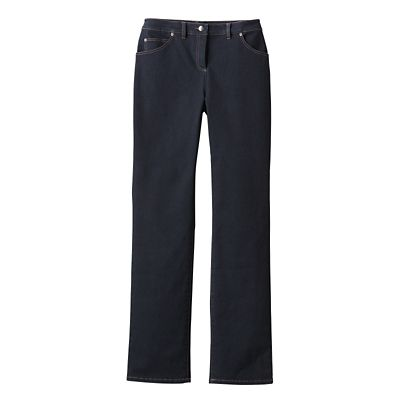 Original Fit Tummy-Control Jeans