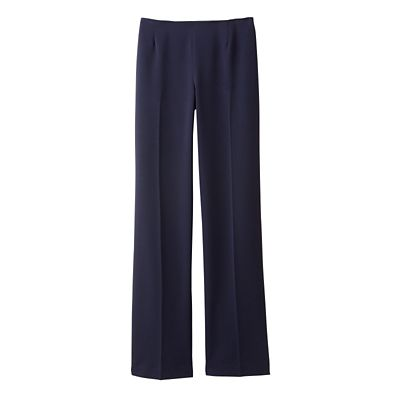 Original Fit TravelFit Side-Zip Pants