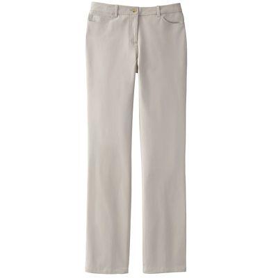 Original Fit Tummy-Control Pants