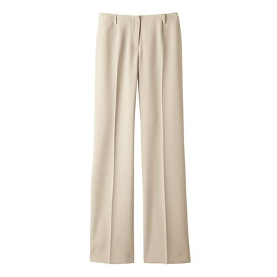 Classic Fit TravelSleek Trousers