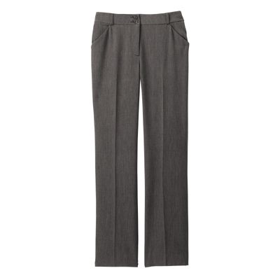 Original Fit Windsor Double-Button Pants