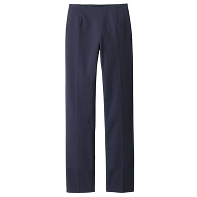 Newport Side-Zip Pants