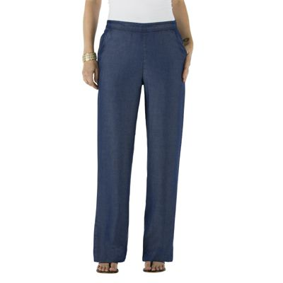 Original Fit Travelin' Blues Pants