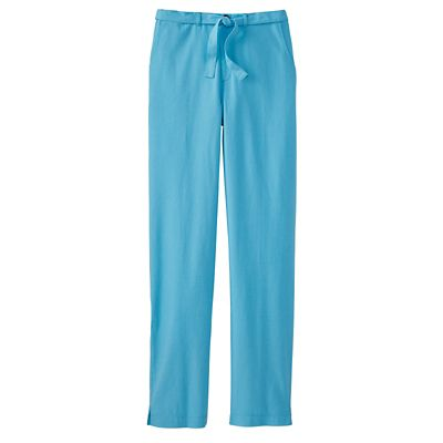 Original Fit No-Hassle Linen Pants