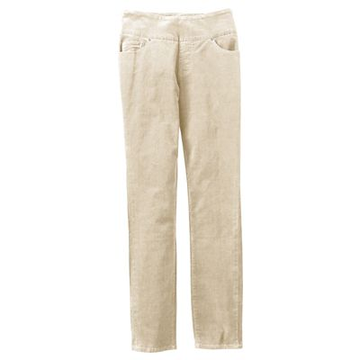Original Fit JAG Pull-On Corduroy Pants