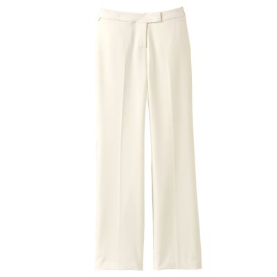 Original Fit Double Faille Pants