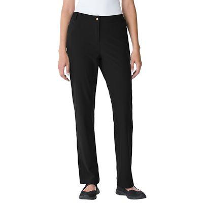 Venture Pants