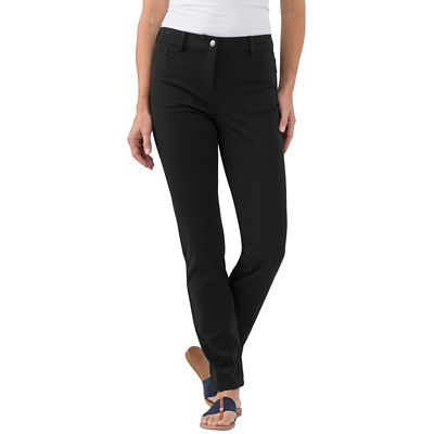 Original Fit TravelSlim Pants