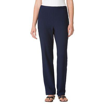 Original Fit Heritage Crinkle Pants