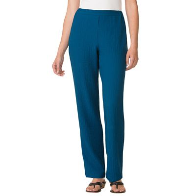 Original Fit Heritage Crinkle Pants