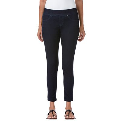 JAG Marla Denim Jeggings