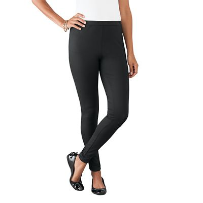 Original Fit Leggings