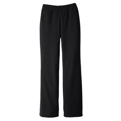 Original Fit Morning to Midnight Crepe Pants