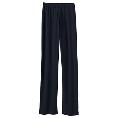 Classic Fit Walkabout Knit Pants