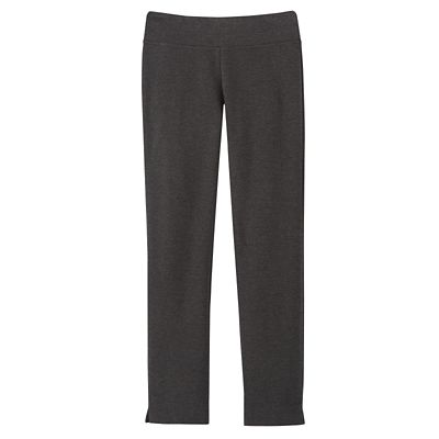 Original Fit Samantha Brown Urban Ponte Pants